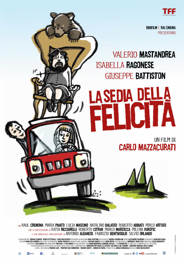 la-sedia-della-felicita-locandina-poster