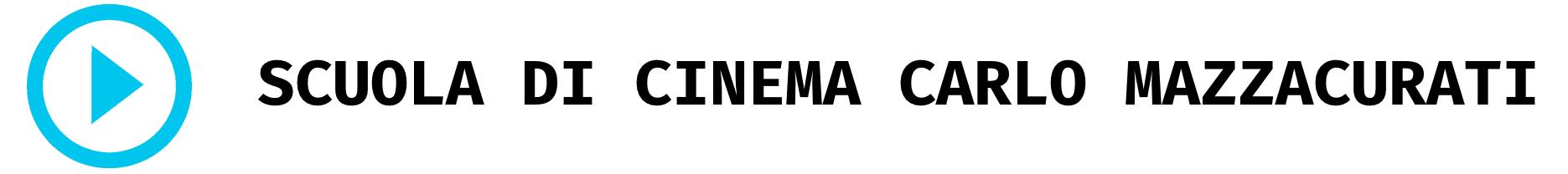 Scuola di Cinema Carlo Mazzacurati